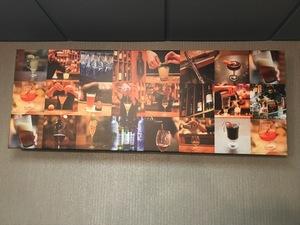 Josh hailey original artwork   photo collage large horizontal s300