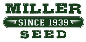 Miller seed s300