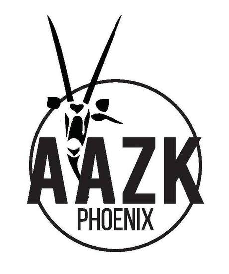 Aazk logo  s550