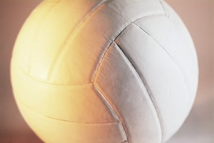 Volleyball s300