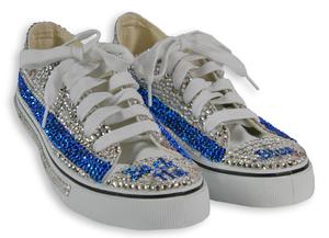 Shoes s300