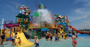 Water park 2 s300