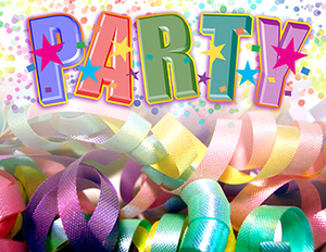 Party s300
