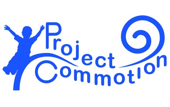 Pc logo s550