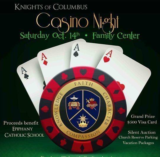 Casino niight flyer final2 s550