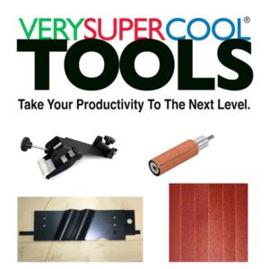 Vsc tools auction 2017 s300