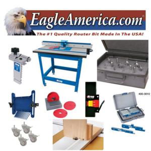 Eagle america auction 2017 s300