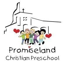 Promiseland christian preschool s550
