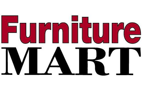 Furnituremart s550